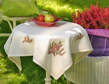 Tablecloth Erika