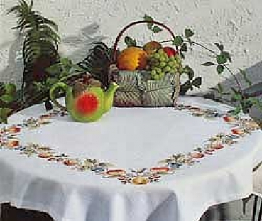 Tablecloth Belinda