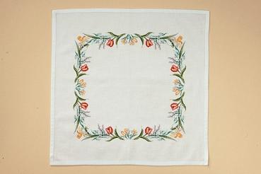 Tablecloth Yvonne