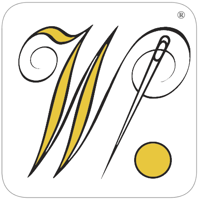 Wiehler Gobelin-Logo
