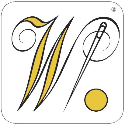 Wiehler-Gobelin e.U.-Logo